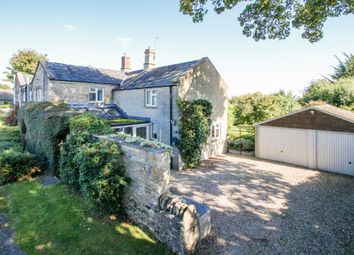 Thumbnail 4 bed detached house to rent in Field Assarts, Oxfordshire