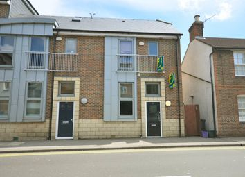 Thumbnail 3 bedroom property for sale in Walnut Tree Close, Guildford
