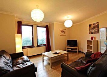Thumbnail 1 bed flat to rent in Picktillum Place, Aberdeen