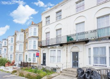 Thumbnail Studio for sale in The Passage, Zion Place, Margate