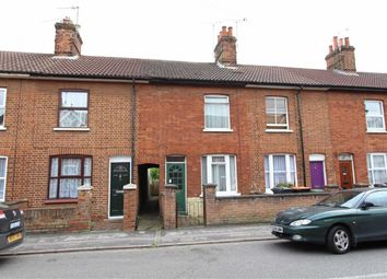 Thumbnail 2 bed property for sale in Vandyke Road, Leighton Buzzard