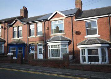 Thumbnail 3 bed terraced house for sale in Sunny Terrace, Stanley