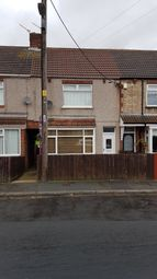 Thumbnail 2 bed terraced house to rent in Dene Road, Blackhall