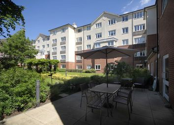 2 bed flat for sale in 15 Crowstone Road, Westcliff On Sea, Essex SS0