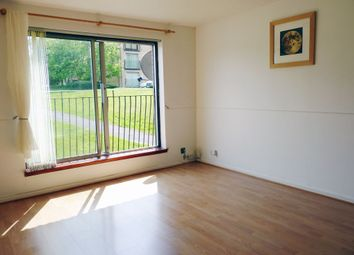 Thumbnail 1 bed flat for sale in Caithness Road, Brancumhall, East Kilbride