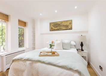 Thumbnail 2 bed detached house to rent in Romney Mews, London
