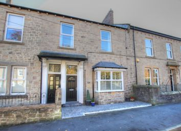 Thumbnail 3 bed property for sale in Manor Road, Medomsley, Consett