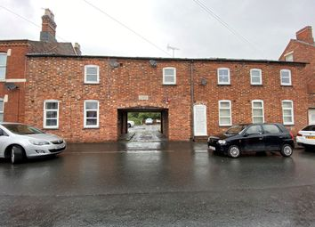 Thumbnail 1 bed flat to rent in Ray Court, Offmore Road, Kidderminster