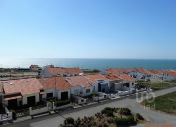 Thumbnail 4 bed apartment for sale in Silveira, Silveira, Torres Vedras