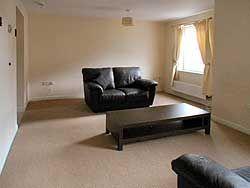 Thumbnail 2 bedroom property to rent in 27 Burnbrae Road, Midlothian