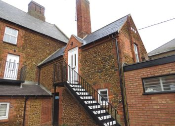 Thumbnail 2 bedroom flat for sale in Chapel Lane, Hunstanton