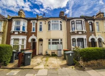 Thumbnail 2 bed flat for sale in Sheringham Avenue, Manor Park
