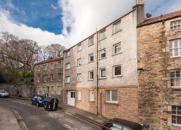 Thumbnail 1 bed flat for sale in 8/6 Dean Path, Edinburgh