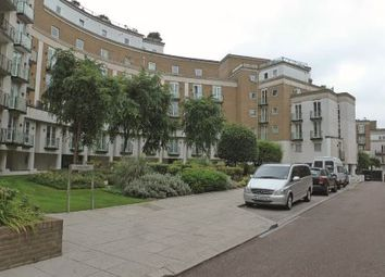 Thumbnail Property for sale in Anne's Court, 1 Palgrave Gardens, Camden