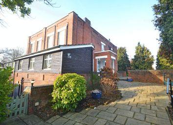 2 bed flat to rent in Ufton Lane, Sittingbourne ME10
