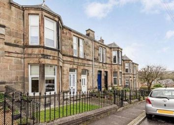 Thumbnail 1 bedroom flat to rent in Wardlaw Avenue, Rutherglen, Glasgow