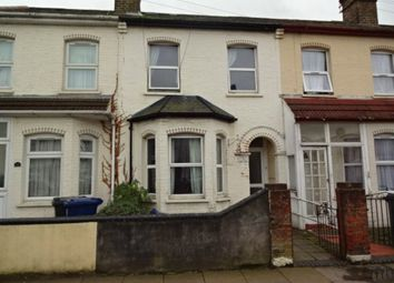 Thumbnail 2 bed terraced house for sale in Williams Road, Southall