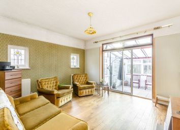 Thumbnail 3 bed bungalow to rent in Woodside Road, Bromley