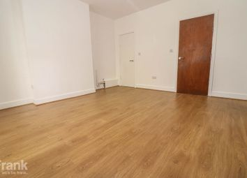Thumbnail 1 bed flat to rent in Wordsworth Road, Shirley, Southampton