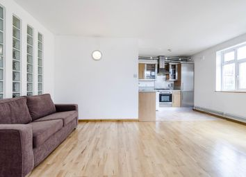 Thumbnail 2 bedroom flat to rent in Atrium Apartments, Felton Street, London