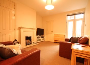 Thumbnail 2 bed flat to rent in Brandon Grove, Sandyford, Newcastle Upon Tyne
