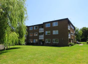 Thumbnail 1 bed property to rent in Wentworth Court, Kingsbury Road, Birmingham