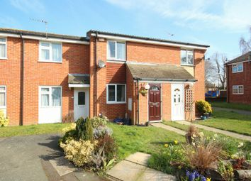 Thumbnail 2 bed terraced house for sale in Englefield, Horsham
