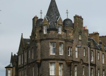 Thumbnail 5 bed flat to rent in Ardmillan Terrace, Ardmillan, Edinburgh, 2Jw