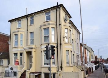 Thumbnail 1 bed flat to rent in 59 Cavendish Place, Eastbourne