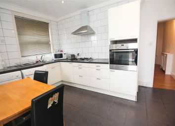 Thumbnail 3 bedroom flat for sale in Portland Mansions, 277-283 Portland Road, London