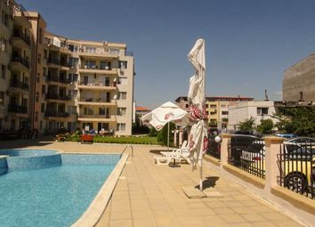 Thumbnail 2 bedroom apartment for sale in Afrodita Complex, Sunny Beach, Bulgaria
