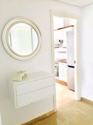 Thumbnail 2 bed penthouse for sale in Av. Del Carmen, Estepona, Málaga, Spain