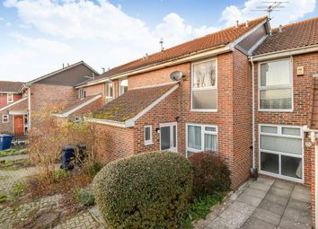 Thumbnail 2 bed property for sale in Aspen Close, Ealing, London
