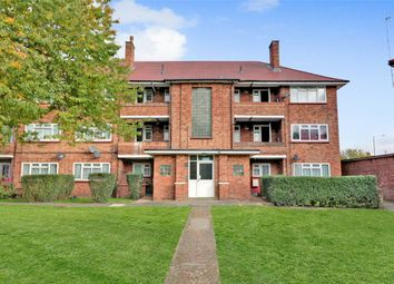 Thumbnail 2 bed flat for sale in Kenton Road, Harrow