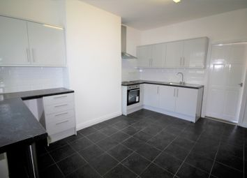Thumbnail 3 bed terraced house for sale in Castleford Lane, Knottingley