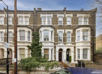 2 bed flat for sale in Denholme Road, London W9
