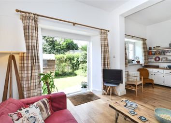 Thumbnail 2 bed flat for sale in South Road, Redland, Bristol, Somerset