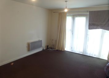 Thumbnail 2 bed property to rent in Leominster Road, Sparkhill, Birmingham