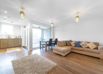 Thumbnail 2 bed flat for sale in Dollis Valley Drive, High Barnet