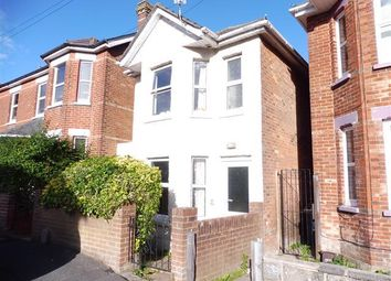 Thumbnail 3 bed property to rent in Kemp Road, Winton, Bournemouth