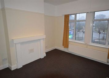 Thumbnail 4 bed flat to rent in The Broadway, Wembley