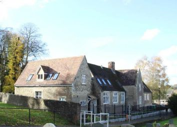 Thumbnail 3 bed terraced house for sale in Church Fields, West Malling