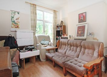 Thumbnail Room to rent in Balaam Street, Plaistow