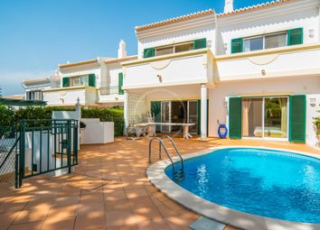 Thumbnail 3 bed link-detached house for sale in Vale Do Lobo, Algarve, Portugal