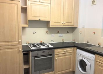 Thumbnail 2 bed flat to rent in St Nicholas House, Dulwich