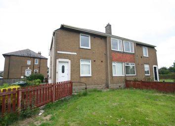 Thumbnail 3 bedroom flat for sale in 2 Carrick Knowe Road, Edinburgh