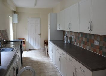 Room to rent in Newnham Road, Kingsthorpe, Northampton NN2
