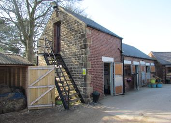 Thumbnail Office to let in Church Street North, Old Whittington, Chesterfield