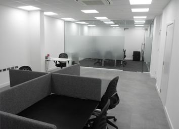 Thumbnail Office to let in Westmoreland Road, Edgware