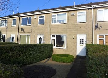 Thumbnail 2 bedroom town house for sale in Church Gate, Horsforth, Leeds